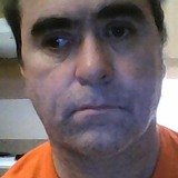 Ericneault19Mv from Trois-Rivieres   Man   53 years old   Taurus