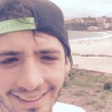 Santy from Sydney   Man   27 years old   Gemini