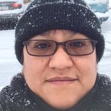 Local Single women in West Wendover, Nevada #1