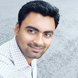 Lifecheser from Bhandara | Man | 31 years old | Pisces