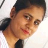 Nisha from Lucknow | Woman | 24 years old | Virgo