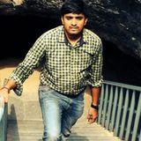 Anil from Patancheru | Man | 32 years old | Capricorn