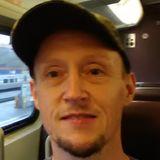 Desertdawgdaddy from Woodland Hills | Man | 50 years old | Gemini