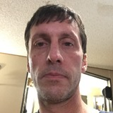 Mitch from Rochester | Man | 47 years old | Cancer