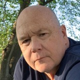 Mycorkey12 from Hermitage | Man | 58 years old | Gemini