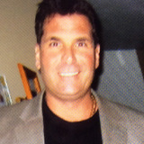 Jeb from Hanson   Man   56 years old   Scorpio