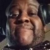 Pnut from Emeryville   Man   39 years old   Libra