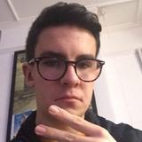 Rwatts from Perranporth | Man | 19 years old | Capricorn