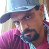 Chiwis from Antioch   Man   41 years old   Leo
