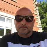 Topman from Crewe | Man | 54 years old | Libra