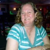 Cherbear from Presque Isle | Woman | 54 years old | Libra