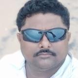 Pals from Gajuwaka | Man | 41 years old | Scorpio