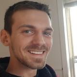 Darrell from Westlock | Man | 31 years old | Scorpio