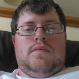 Stafford from Woodhall Spa | Man | 29 years old | Capricorn