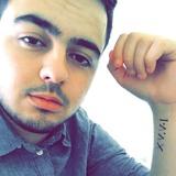 Kevin from Langres | Man | 21 years old | Sagittarius