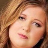 Terri from Sabetha | Woman | 25 years old | Virgo