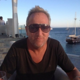 Tim from Guildford | Man | 53 years old | Aries