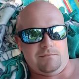 Neut from Kingston | Man | 30 years old | Aquarius