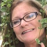 Tamster from Cherry Hill | Woman | 54 years old | Leo