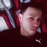 Alexgonzalez from Highland Park | Man | 40 years old | Gemini