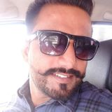 Raman from Bhatinda | Man | 29 years old | Capricorn