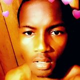 African Dating Site in Fraser, Michigan #1