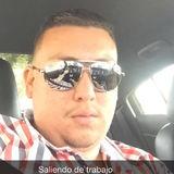 Guero from Laredo | Man | 28 years old | Scorpio