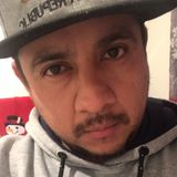 Leoncitomora from Mountain View | Man | 36 years old | Gemini