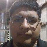David from Clarkton | Man | 27 years old | Virgo