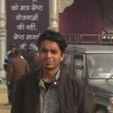 Anant from Bettiah | Man | 28 years old | Leo