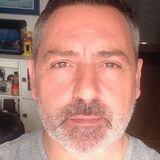 Toni from Vilanova i la Geltru | Man | 51 years old | Virgo