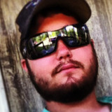 Jake from Silsbee | Man | 27 years old | Aries