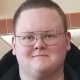Nick from Rosendale | Man | 20 years old | Gemini