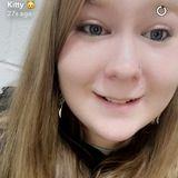 Mandy from Winooski | Woman | 21 years old | Gemini