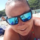 Fungirl from Mount Gravatt   Woman   42 years old   Virgo