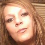 Shannon from Wellford | Woman | 34 years old | Aries