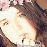 Nic from Hemel Hempstead | Woman | 21 years old | Capricorn