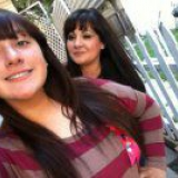 Lisa from Hacienda Heights | Woman | 42 years old | Leo