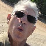 Cash from Visalia | Man | 62 years old | Capricorn