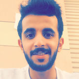 Saleh from Buraydah | Man | 27 years old | Sagittarius