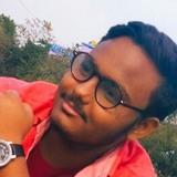 Priyo from Kalyani | Man | 20 years old | Cancer