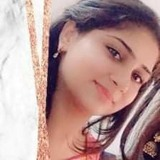 Sara from Ajman | Woman | 24 years old | Libra