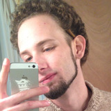 Daddy from Red Bank | Man | 26 years old | Gemini