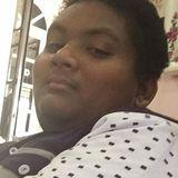 Mm from Kuala Lumpur   Man   22 years old   Aries