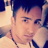 Reza from Ascot Vale   Man   30 years old   Libra