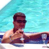 Iberico from Villanueva del Pardillo   Man   31 years old   Aries