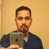 Robvilla from Hollister | Man | 47 years old | Taurus