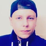 Denys from Delmenhorst | Man | 24 years old | Gemini