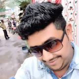 Sachisabya from Sambalpur | Man | 34 years old | Sagittarius