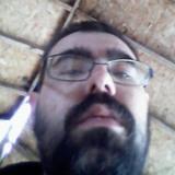 Crazyyak from Riverdale | Man | 34 years old | Taurus